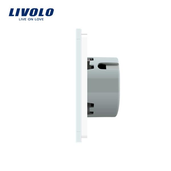 Livolo (3)