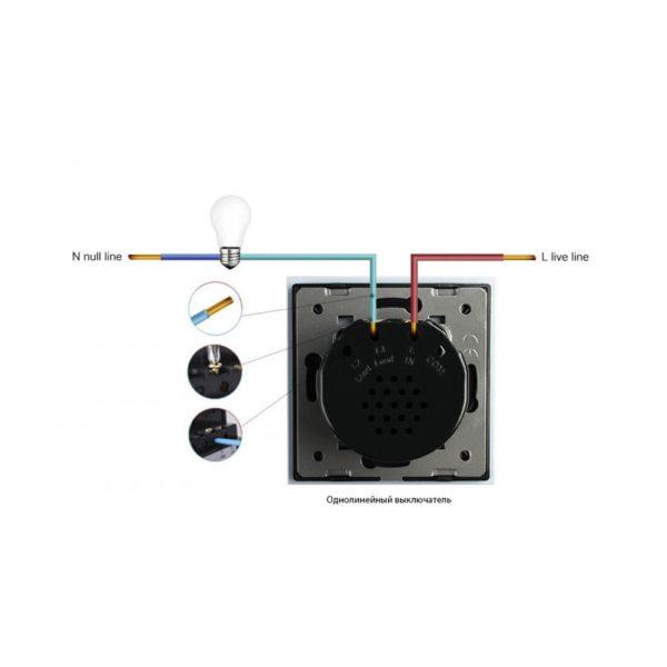 product-VL-C701D-11_image-10-0-1000×1000