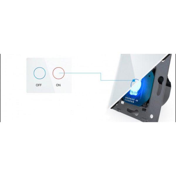product-VL-C701D-11_image-20-0-1000×1000