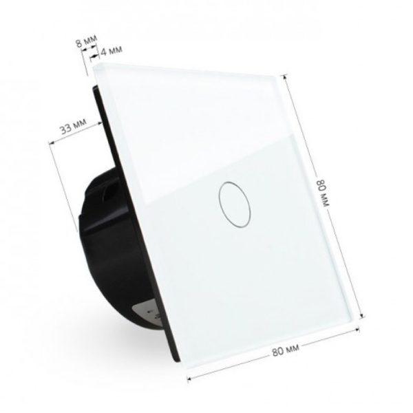 product-VL-C701D-11_image-50-0-1000×1000