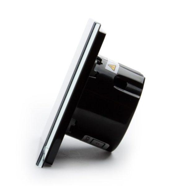 product-VL-C701D-11_image-70-0-1000×1000