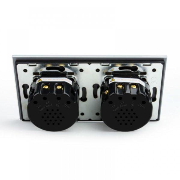 product-VL-C701R-11-VL-C702R-11_image-11-6-0-1000×1000